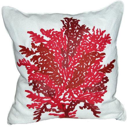 Coral Arbol en colores #22
