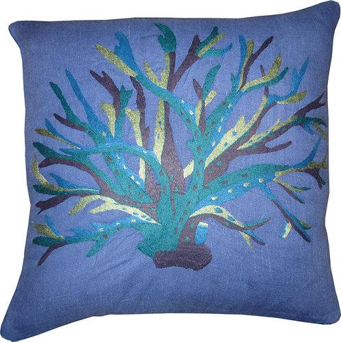 Coral Agua en colores #68