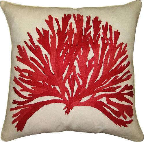 Coral Rama en colores #13