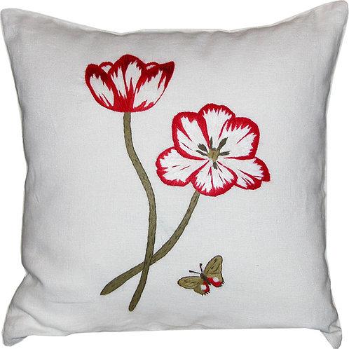 Tulipa #II
