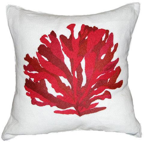 Coral Alga en colores #21