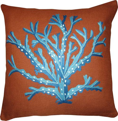 Coral Original en colores  #55