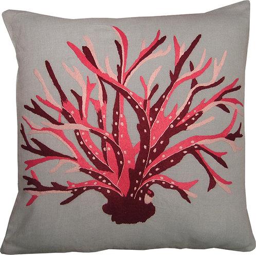 Coral Agua en colores #15
