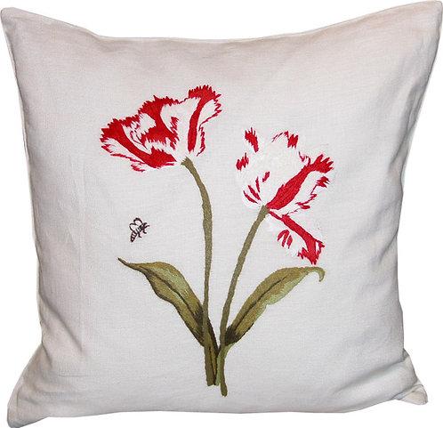 Tulipa #III