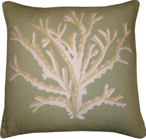 Coral Original en colores #11