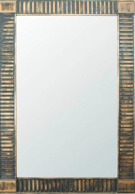 Espejo Isabel Marino 110x71