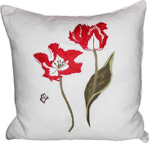 Tulipa #VI