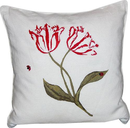 Tulipa #V