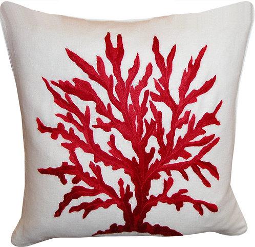 Coral Mar en colores #13