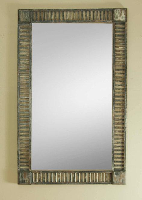 Espejo Isabel Rallado 93x61