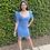 Thumbnail: Kay Dress