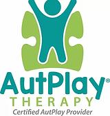 AutPlayProvider-FullColor - Copy.webp