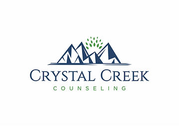 CrystalCreekLogo-1.jpg