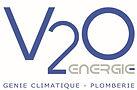 logo v2o.JPG