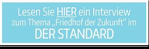 Gerd Neubauer im Der Standard.png