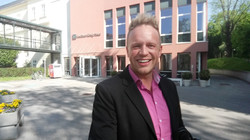 Gerd Neubauer