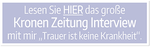 Trauerbegleitung Gerd Neubauer Wien