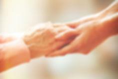 Palliativbegleitung Wien