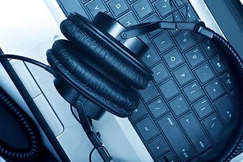 Audio-Forensics.jpg