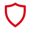 Red-Team-Icon-Trans-150x150.png