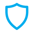 Blue-Team-Icon-Trans-150x150.png