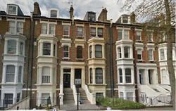 175+Randolph+Avenue+Maida+Vale+London