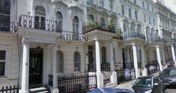 11+prince+of+wales+terrace+Kensington++London