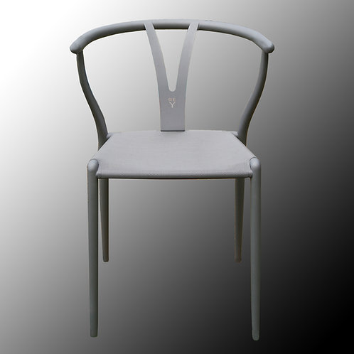 RE Y CHAIR