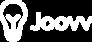 Joovv Logo - White.png