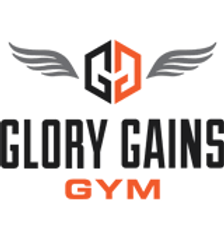 glory gains.png