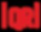 QR logo 4.png