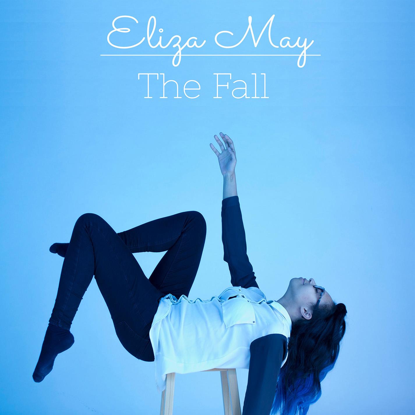 The Fall Album Artwork