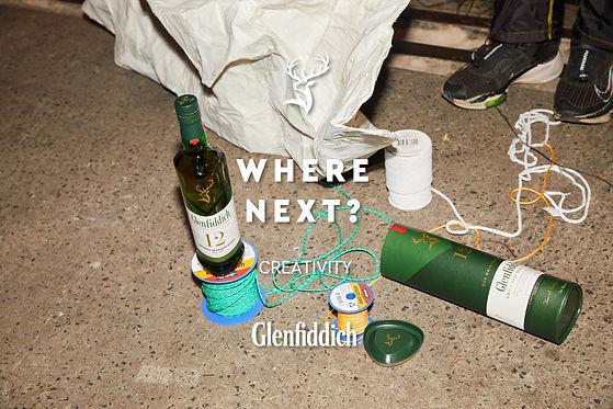 Where Next Creativity - GF.jpg