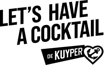 logo-letshaveacocktail-dekuyper-black_ed