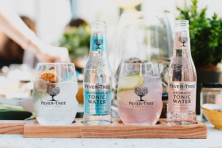international-gt-day-fever-tree-gin-and-