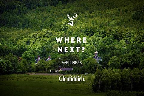 Where Next Wellness - GF.jpg