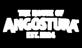 angostura_houseblack.png