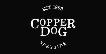 copper dog 2.png