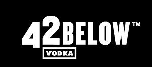 42 below black.png