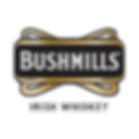 bushmills_logo-768x768.png