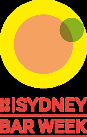 SYDBARWEEK2020_LOGO_CMYK.png