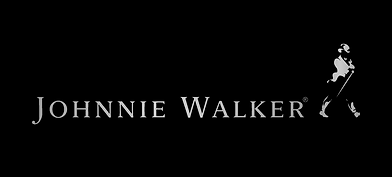 johnnie-walker-logo-black-and-white-2.png