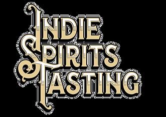 Indie Spirits Tasting Logo 1.png