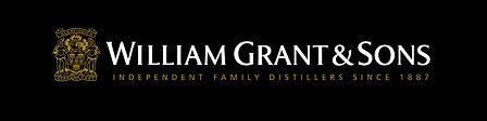 William Grant Black.jpg