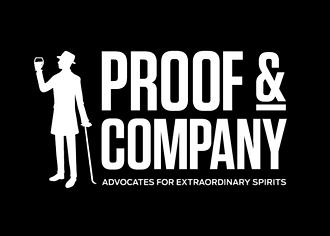 Proof_Logo-07.png