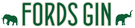 logo-fords-gin-elephants_0.png