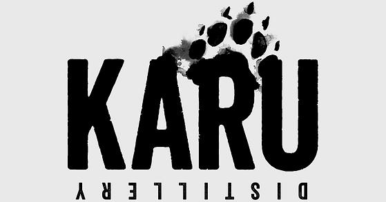 0046_KARU_DISTILLERY_LOGO_FULL.png