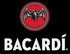 Bacardi Reverse.png