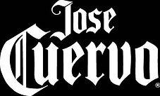 Jose Cuervo Black.jpg