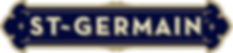 ST-GERMAIN_banner-logo.png